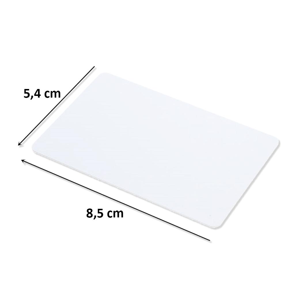 13,56 MHz RFID MF1 Karte Tag NFC Karten - 10x