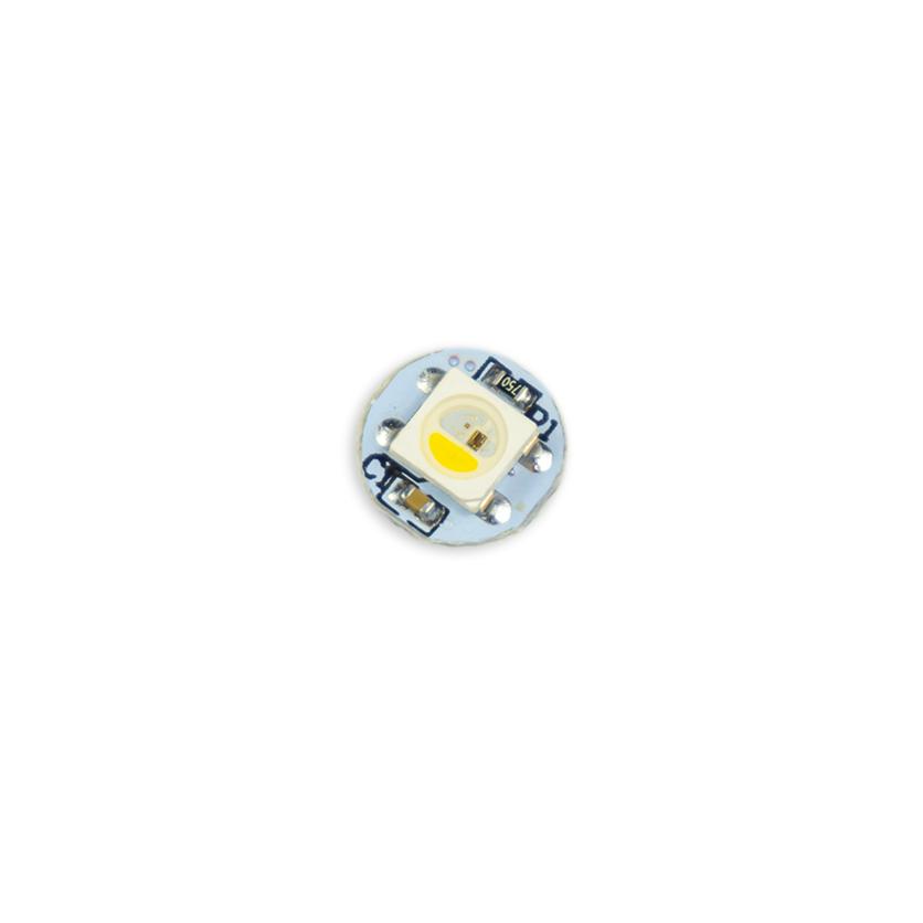 SK6812 RGBW LED - Adressierbare LED - RGBW