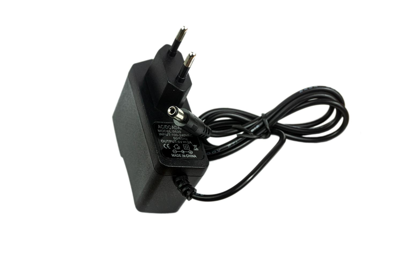 Netzteil 5V 2A - AC/DC Ladegerät