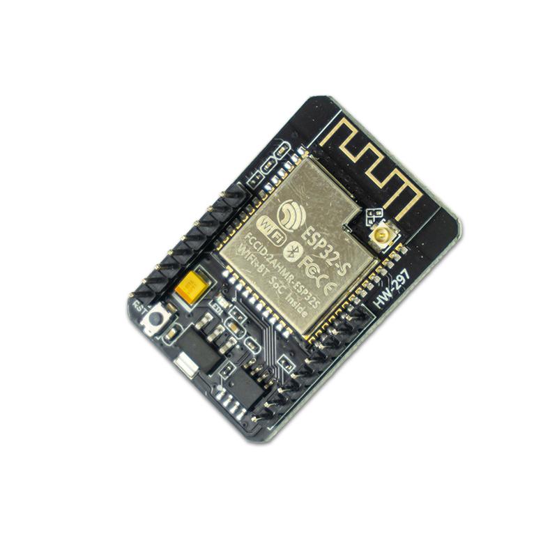 ESP32-CAM WiFi WiFi Modul ESP32 seriell zu WiFi ESP32-CAM 5V Bluetooth mit OV2640 Kamera Modul