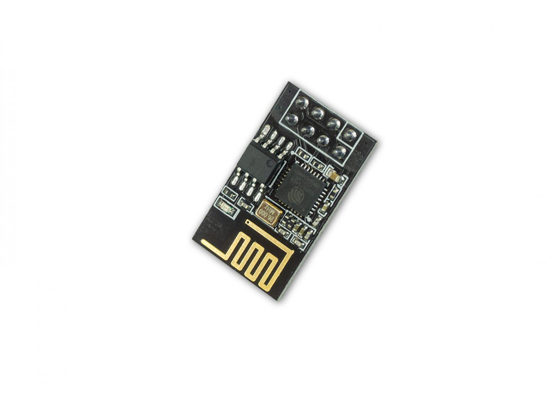 ESP01-S makesmart.shop
